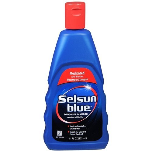 selsun-blue-naturals-medicated-dandruff-shampoo-325-ml
