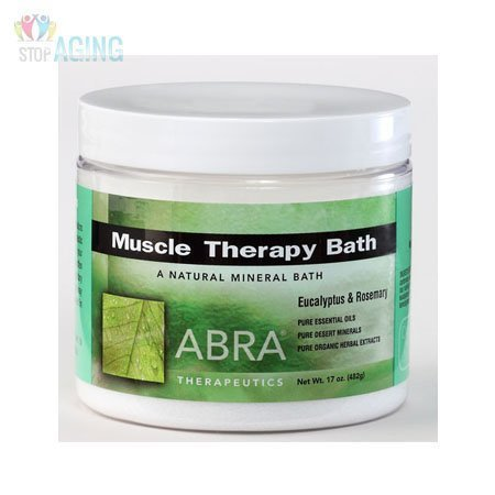 abra-therapeutics-muscle-therapy-bath-eucalyptus-rosemary-17-oz-by-abra