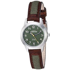 Timex Reloj Análogo clásico para Mujeres
