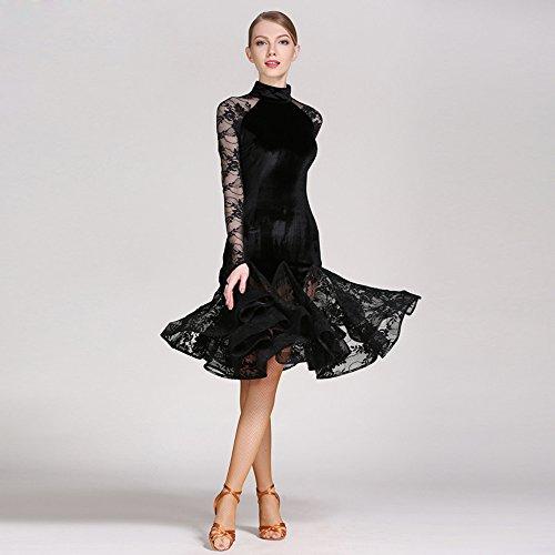 Röcke Damenmode Logisch Hollywood Studios Map Bodycon Skirt