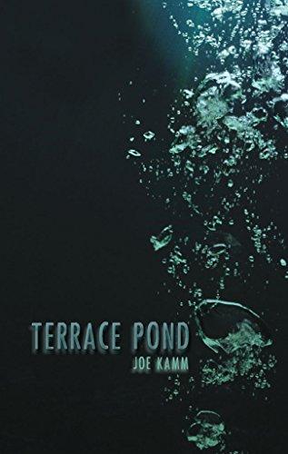 Terrace Pond (English Edition) -