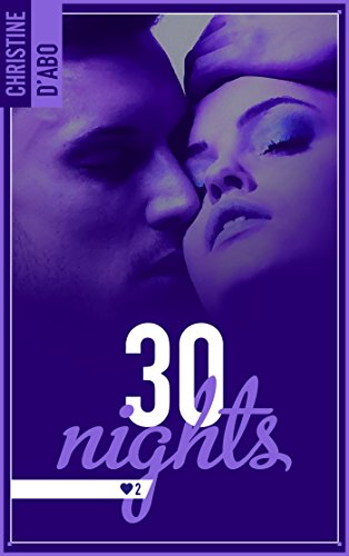 30 Nights (30 Days t. 2)