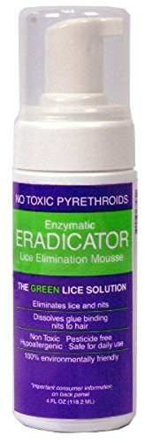 lice-nit-elimination-mousse-lice-eradicator-spray-non-toxic-natural-4oz-with-foam-applicator