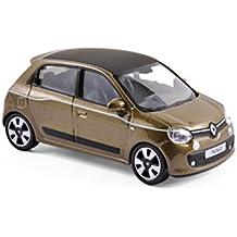 Norev – 517415 – Renault Twingo ...