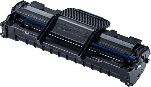 Samsung MLT-D119S/ELS - Tóner para Samsung SCX-4521F, negro