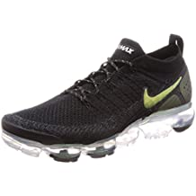 Nike Air Vapormax Flyknit 2, Zapatillas de Deporte para Hombre