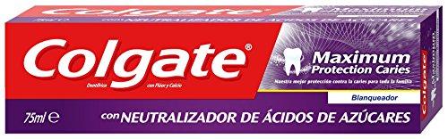 colgate-maximum-protection-caries-blanqueador-75-ml