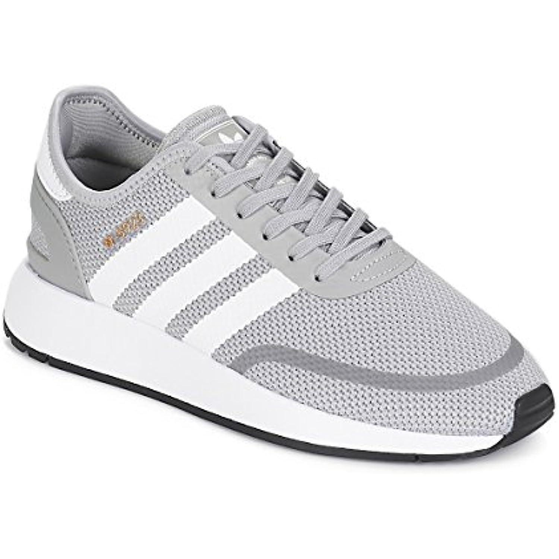 1d0fb995a2ae Adidas N-5923 J, Chaussures Chaussures Chaussures de Fitness Mixte Adulte,  Gris Grpumg Ftwbla Gritre 000 , 38 2 3 EU B07BG8XSKN - | être Nouvelle Dans  La ...