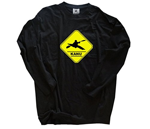 kanu-fahrer-crossing-2-kajak-longsleeve-shirt-schwarz-l
