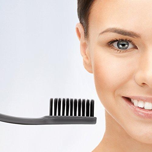 vivi-premium-suave-carbon-cepillo-de-dientes-blanqueamiento-color-natural-antibacteriano-detox-deodo