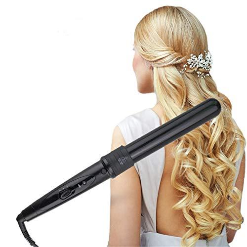 LH Lockenwickler Vier austauschbare Heatpipes Multifunktions- keramischen Haushaltshaarlockenstab für eine Vielzahl von Haaren (39,0 cm * 12,0 cm * 6,2 cm) beschleunigen -