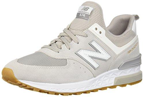 New Balance 574s, Zapatillas para Hombre