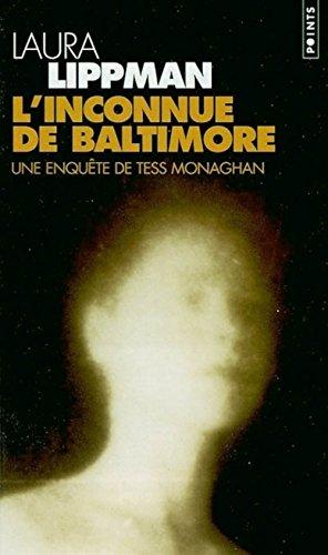 L'Inconnue de Baltimore