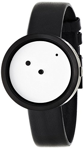 nava-design-42-mm-ora-lattea-face-wristwatch-white