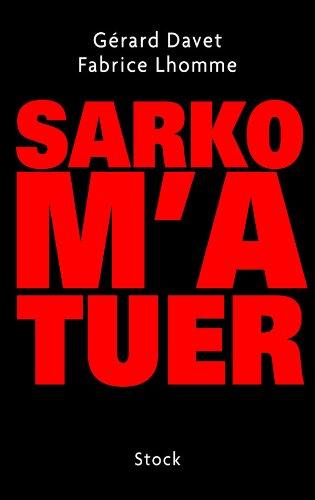 """<a href=""""/node/14136"""">Sarko m'a tuer</a>"""