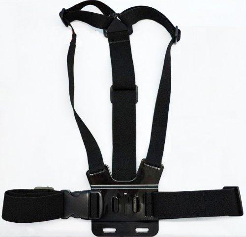 oem-pectoral-chest-belt-with-shoulder-straps-for-gopro-hero-3-2-1-sport-camera