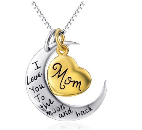18-long-two-toned-sterling-silver-with-yellow-gold-flashed-heart-mom-i-love-you-to-the-moon-and-back