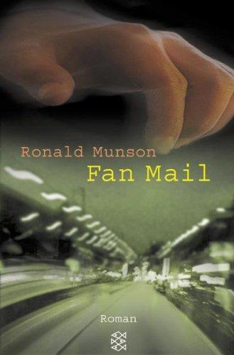 fan-mail-roman