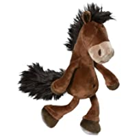 NICI Horse Club - Plush Horse