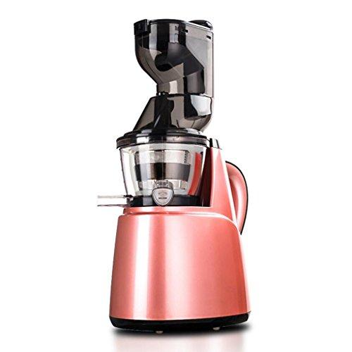 juicer-de-gran-diametro-inicio-multifuncional-frutas-y-verduras-automaticas-mini-salsa-lenta-jugo-ju