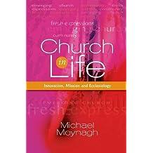 Church in Life