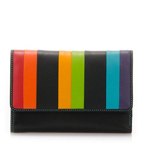 mywalit-leather-medium-tri-fold-outer-zip-purse-1075-black-pace