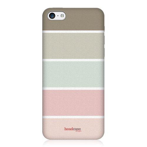 head-case-designs-carcasa-para-iphone-5c-diseno-de-patrones-de-colores