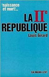 La IIe République, 1848-1851