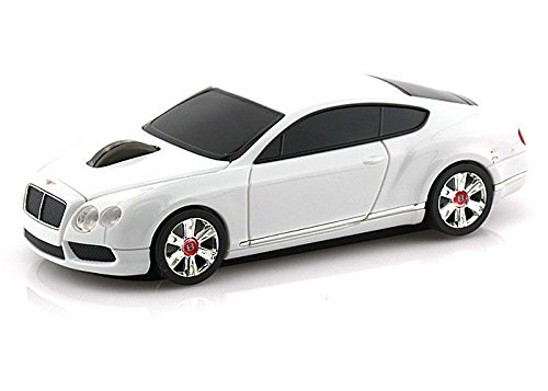 bentley-continental-gt-v8-kabellos-automaus-wireless-car-mouse-wei