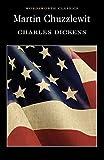 ISBN 1853262056