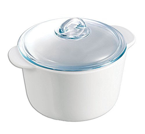 pyrex-flame-casserole-with-lid-50l