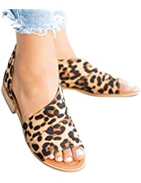Sandalias Vestir De Mujer Para Amazon Mes Zapatos esÚltimo nyNmwOv80
