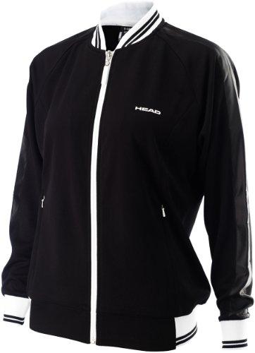 Head Club Women Watson Court Jacket FS13 Gr. XL