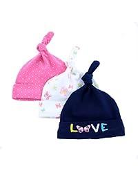 Amazon.es  ropa de bebe nino de 0 a 6 meses - Accesorios   Niños de ... 5cde701f628
