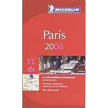 Paris : Hotels & restaurants