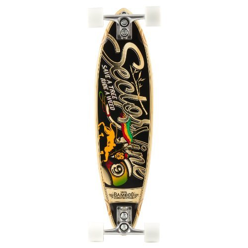 sector-9-hotsteppa-complete-skateboard-assorted-by-sector-9