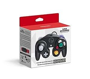 GameCube Controller - Super Smash Bros. Edition (Nintendo Switch)