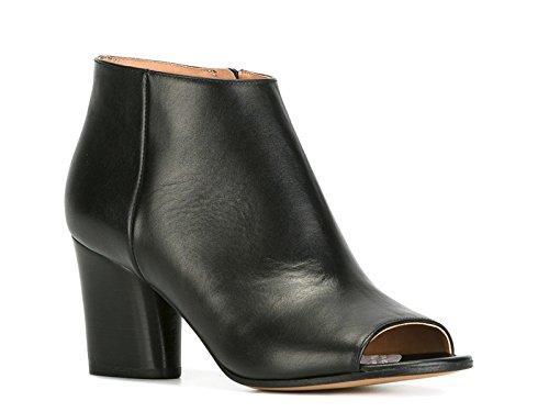 maison-margiela-tacon-botas-de-cuero-negro-numero-de-modelo-s38wp0382-sy0087-tamano-41-eu