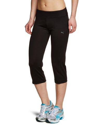 puma-essential-skinny-womens-3-4-length-tracksuit-bottoms