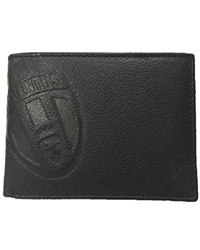 portafoglio-uomo-juventus-fc-vera-pelle-idea-regalo-tifosi-juve-02865