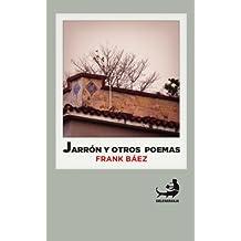 Jarrón y otros poemas