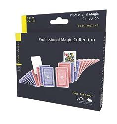 di Oid Magic(4)Acquista: EUR 12,3010 nuovo e usatodaEUR 9,31