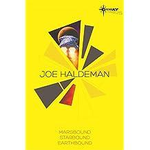 Joe Haldeman SF Gateway Omnibus: Marsbound, Starbound, Earthbound (Sf Gateway Library)