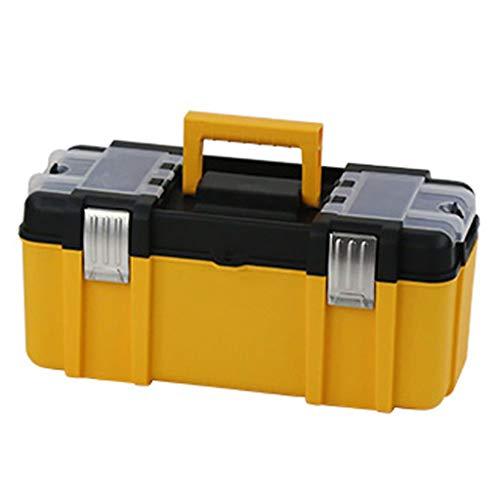 Werkzeugkasten Verdickter verstärkter Kunststoff-Werkzeugkasten gebraucht kaufen  Wird an jeden Ort in Deutschland