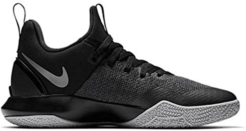Mr. / Ms. Ms. Ms. Nike Zoom Shift, Bianco/riflettere Argento Prezzo giusto Costo moderato comodo | Special Compro  | Uomo/Donne Scarpa  | Uomini/Donna Scarpa  1f0773