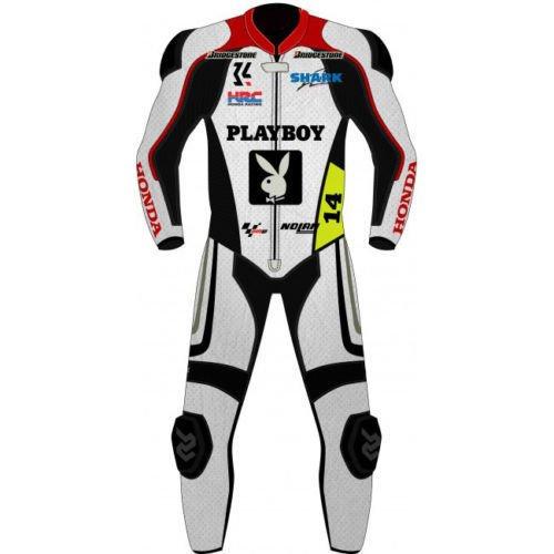 honda-motorrad-leder-anzug-motorrad-racing-anzug-tailor-made-custom-made-playboy-jedes-grosse-farbe