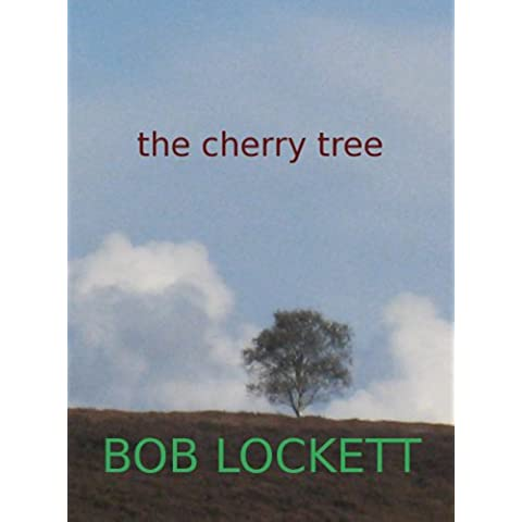 The Cherry Tree (English Edition)