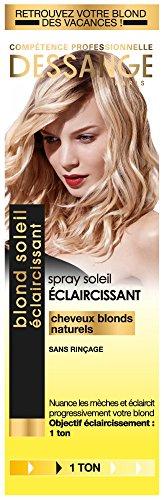 dessange-blond-soleil-eclaircissant-spray-soleil-eclaircissant-sans-rincage-pour-cheveux-blonds-natu