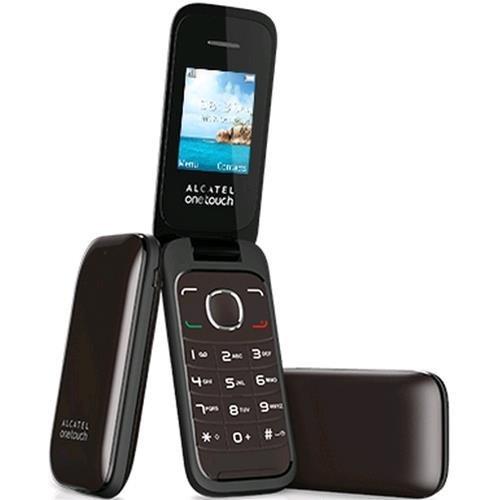 alcatel-ot-10-35d-telefono-cellulare-32-mb-marchio-tim-nero-italia