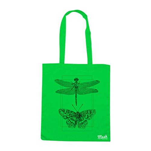 borsa-falena-libellula-verde-prato-mush-by-mush-dress-your-style